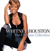 Ultimate Collection - Gold Series | CD