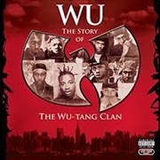 Wu: The Story Of: Gold Series | CD