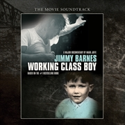 Working Class Boy - The Soundtracks | Vinyl