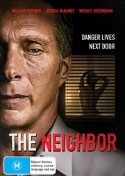 Neighbor, The | DVD