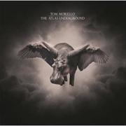 Atlas Underground | CD