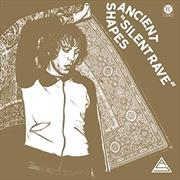 Silent Rave | Vinyl