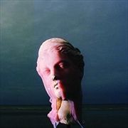 It Comes | Vinyl