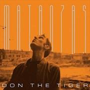 Matanzas | Vinyl