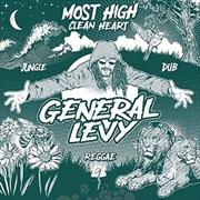 Most High | Vinyl