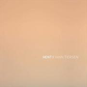 Hent | Vinyl