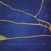 Resurrection | CD