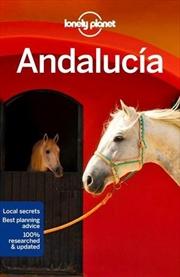 Andalucia 9