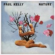 Nature | Vinyl