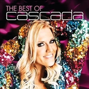 Best Of Cascada | CD