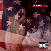 Revival | CD