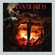 Vale | Vinyl