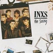 Swing | Vinyl