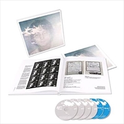 Imagine - The Ultimate Collection - Super Deluxe Edition