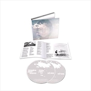 Imagine - The Ultimate Collection | CD