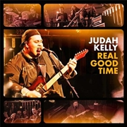 Real Good Time | CD