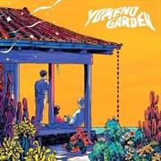 Yumeno Garden (SIGNED COPY)