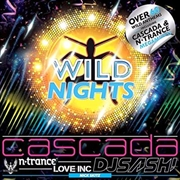 Wild Nights 2018