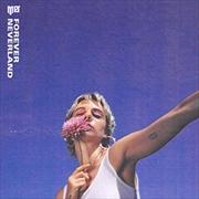 Forever Neverland | CD