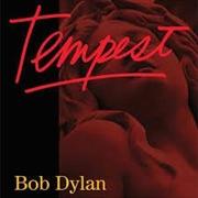 Tempest | CD