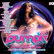 Pump It - Volume 15