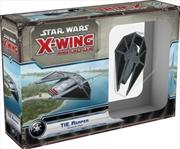 Star Wars X-Wing Tie Reaper | Merchandise