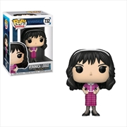 Riverdale - Veronica Lodge (Dream Sequence) Pop! Vinyl | Pop Vinyl