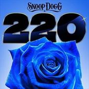 220 | CD