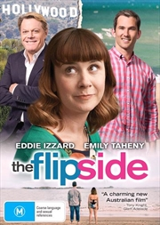 Flip Side, The | DVD