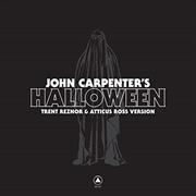 Halloween Theme - Remix