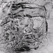 Anteroom - Deluxe Edition