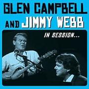 In Session   CD/DVD