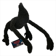 Stranger Things - Smoke Monster SuperCute Plush