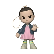 Stranger Things - Eleven Ornament | Collectable
