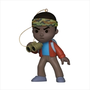 Stranger Things - Lucas Ornament | Collectable