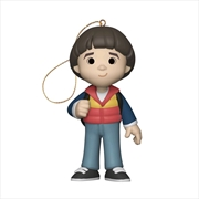 Stranger Things - Will Ornament | Collectable
