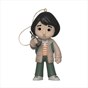Stranger Things - Mike Ornament | Collectable