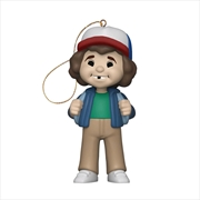 Stranger Things - Dustin Ornament | Collectable