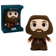 Harry Potter - Hagrid US Exclusive SuperCute Plush (Boxed) [RS]