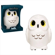 Harry Potter - Hedwig US Exclusive SuperCute Plush (Boxed) [RS]