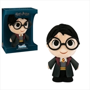 Harry Potter - Harry Potter US Exclusive SuperCute Plush (Boxed) [RS]