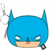 Batman - Batman Coin Purse