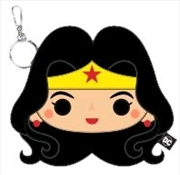 Wonder Woman - Wonder Woman Coin Purse