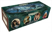 Arkham Horror LCG - Return to the Dunwich Legacy Upgrade Expansion | Merchandise