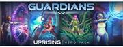 Guardians - Hero Pack Uprising