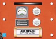Air Crash Investigations - Season 1-17 | Boxset