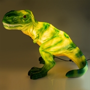 Giant T-Rex Table Lamp | Accessories