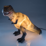 T-Rex Table Lamp | Accessories