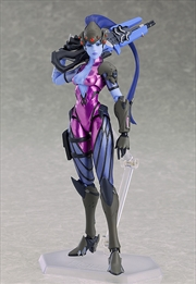 Overwatch Widowmaker Figma | Merchandise