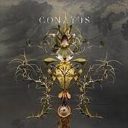 Conatus | CD